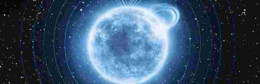 Beaucoup de manifestations se produisent au sein du système solaire