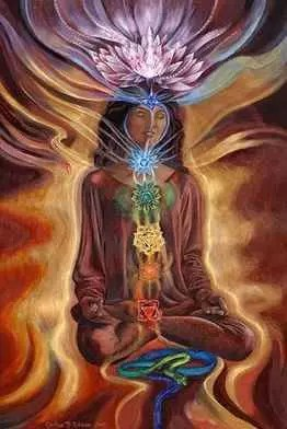 Comment faire un voyage chamanique dans le monde spirituel