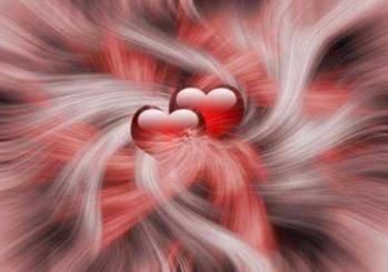 amour de l ame