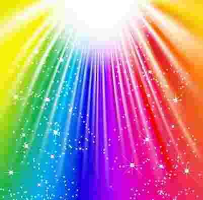 être spirituel au quotidien