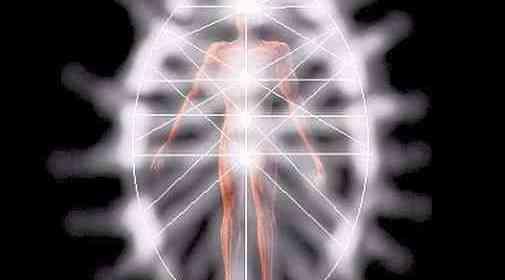 Comment accéder à des informations à haute vibration