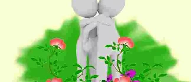 Astro Maya,une conscience accrue,le pardon