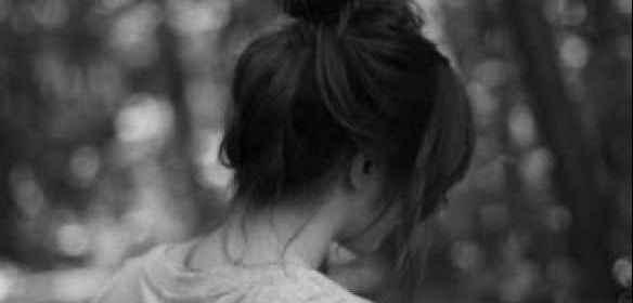 Je ne fais de mal à personne…