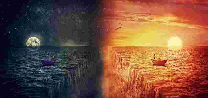 Les mondes parallèles existent-ils vraiment