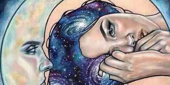 Astro Maya,fuir la dysharmonie,la beauté intérieure