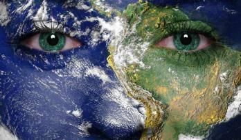 Messages de la Terre et du Soleil