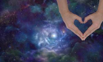 Nous avons nos parents terrestres mais nous avons aussi nos parents intergalactiques