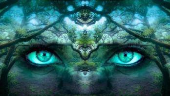 5 façons d'atteindre instantanément un état de conscience supérieur