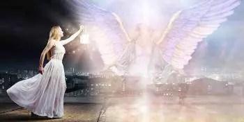 Chacun de vous a ses propres Guides Personnels dans les Royaumes Spirituels