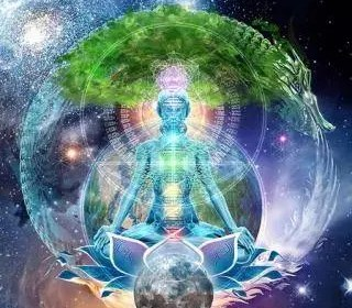 Astro Maya,rechercher l'harmonie,être au service