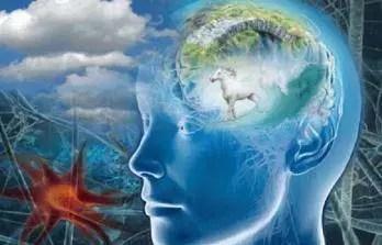 Il est temps de relâcher les systèmes de croyances qui ont été fabriqués par vos propres consciences