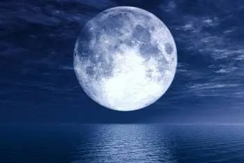 Comment utiliser l'énergie de la Lune
