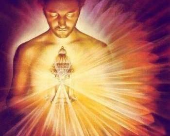 Ouverture du cœur et générosité