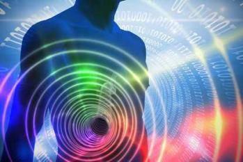 L'ASCENSION – un travail de l'intérieur dans tous nos corps