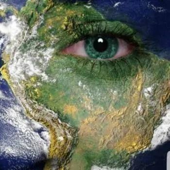 Sublimez la vie sur Terre