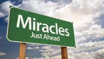 Sananda – Comment créer des Miracles (Partie 1)