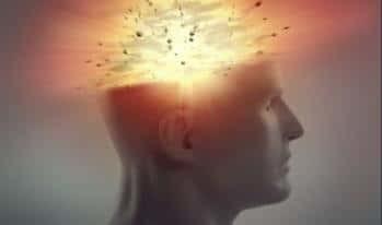 Est-il temps de réinitialiser votre esprit