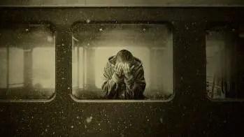 Comment gérer le sentiment d'abandon, d'être non désiré et mal aimé