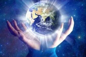 Se préparer à la transmutation dans votre cinquième dimension humaine