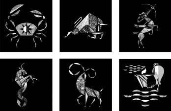 Ces 5 signes du zodiaque qui connaîtront le plus grand changement au cours de 2020