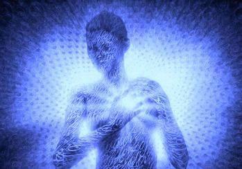Suggestions pour augmenter votre taux vibratoire
