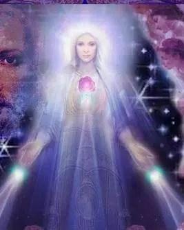 Le Chakra du Cœur de l'Humanité s'Ouvre