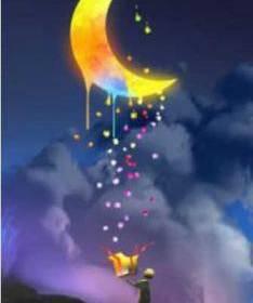 Nouvelle Lune du 26 novembre en Sagittaire