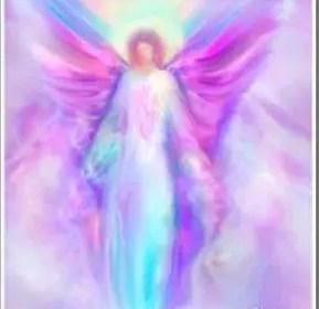 Archange Raphaël – Les enfants et votre rôle de parent