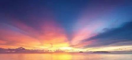 Offrez une nouvelle lumière à votre vie