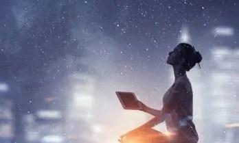 Astro Maya – Mercredi 1er Janvier 2020