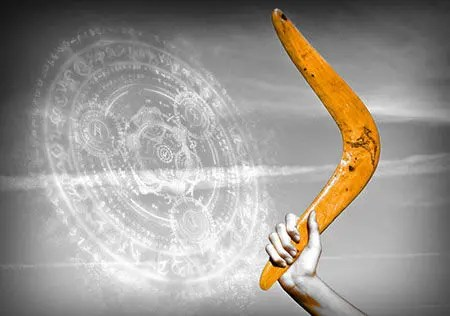 astro maya – samedi 28 mars 2020