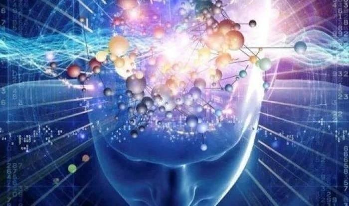 nos pensées créent-elles notre réalité ?