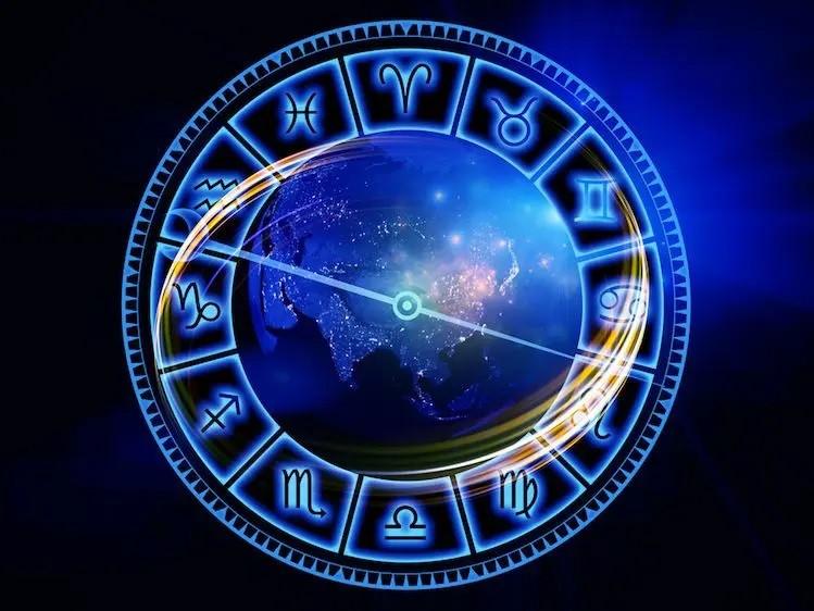 Prévisions astrologiques de mai 2020