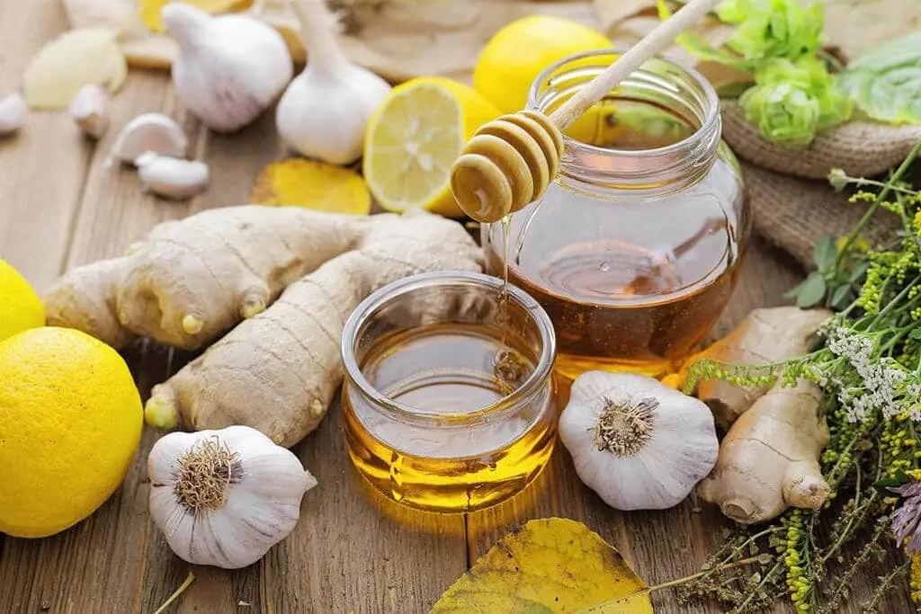 cure detox jus de citron : commentla rendre efficace