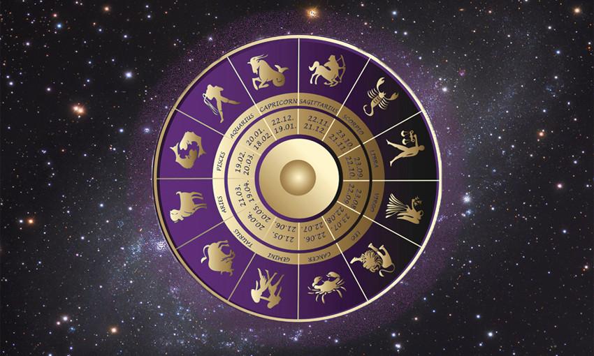 Astrologie Intuitive – Prévisions pour Juin 2020