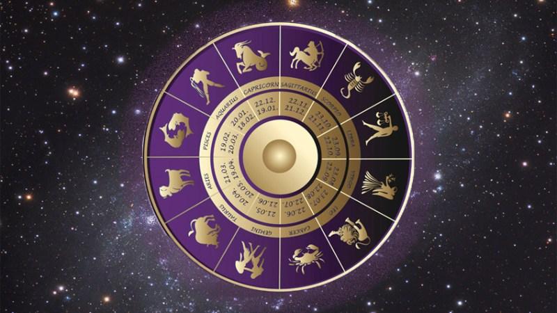 prediction astrologique