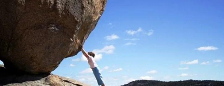 la foi deplace les montagnes