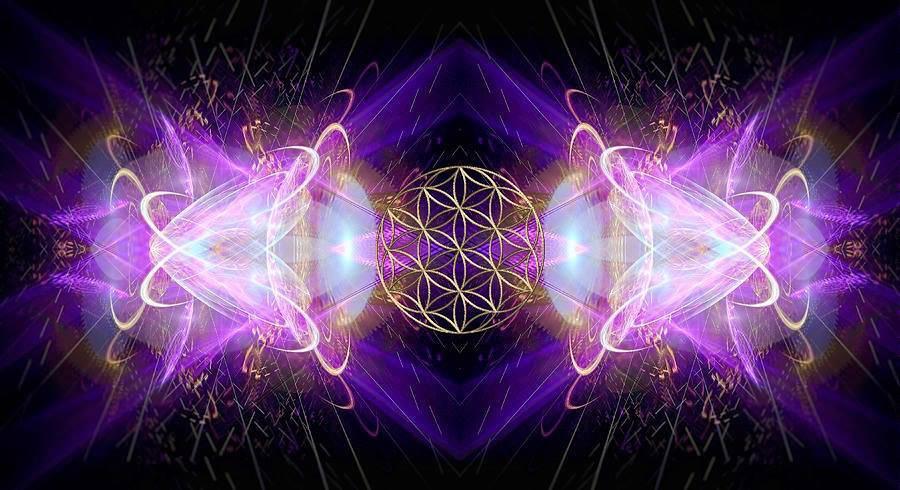 L'élévation en dimension supérieure