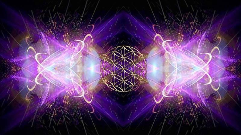 dimension supereure
