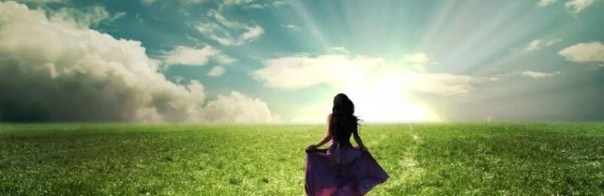 pensée serenité paix