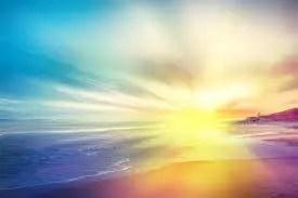 le reveil spirituel la realité
