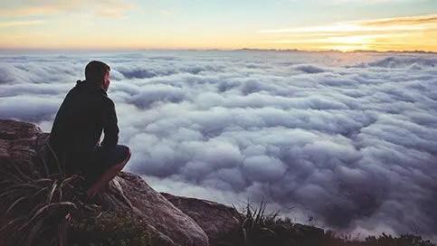 pensee du jour la conscience