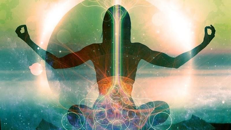 kryeon spirituel