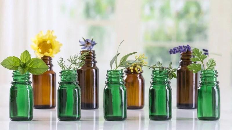 collection-huiles-essentielles