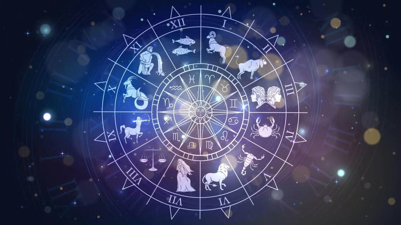 Horoscope 2021 signe par signe