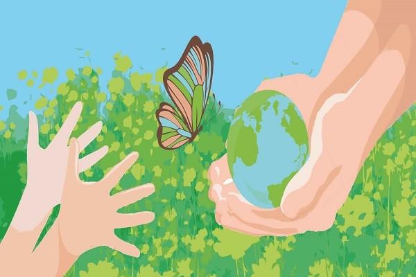 Vers un monde meilleur