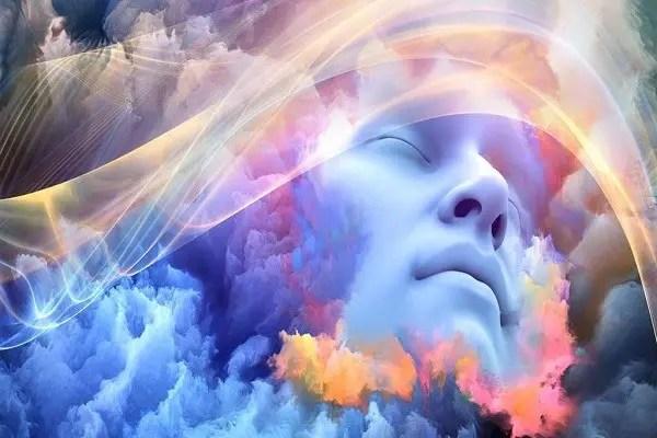 Continuer à rêver ou se réveiller ?