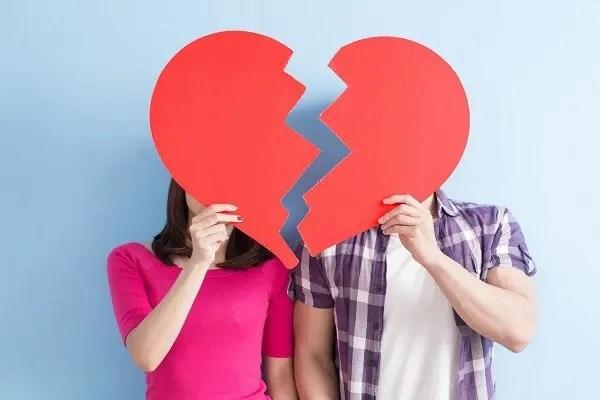 separation-couple