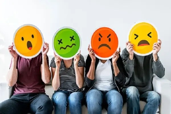 Les émotions les plus nocives, selon le bouddhisme
