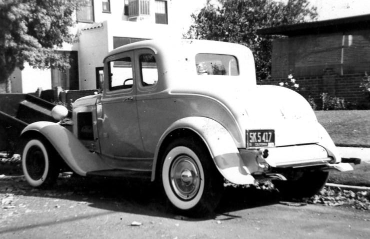 1932 5 window